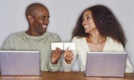 Simple Dos And Don'ts Of Online Dating