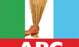 Bauchi APC makes u-turn on Sen Adamu Bulkachuwa's suspension