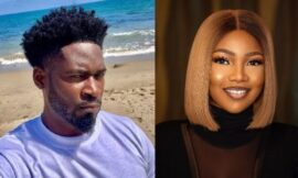 Tacha is not the work of your hands, grow up – Blogger SDK drags TeeBillz