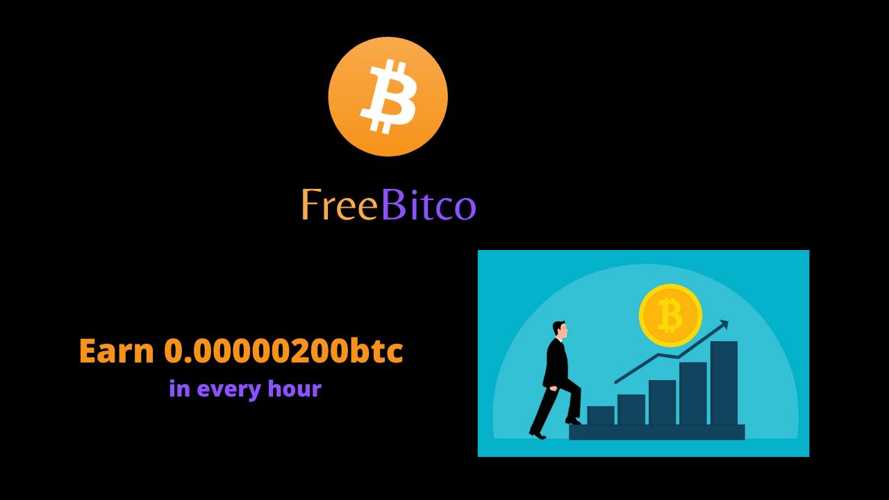 Freebitco.in full tutorial review guide legit or scam