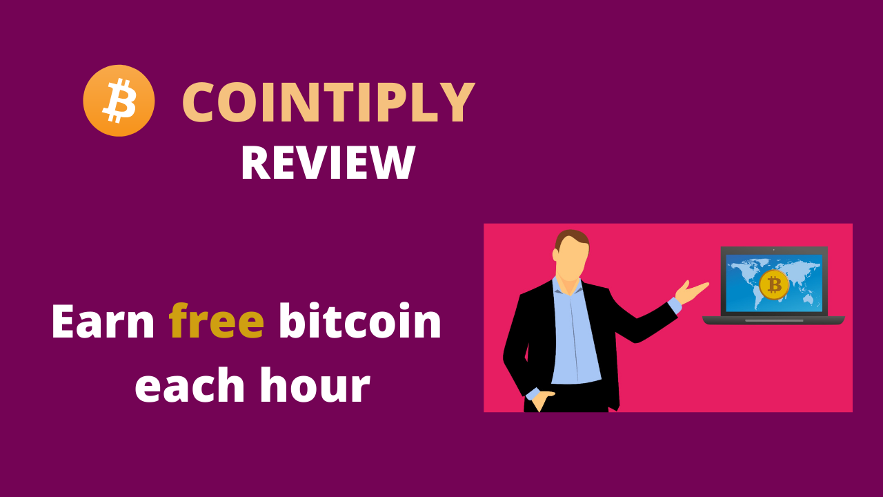 Complete guide on how to earn in Contiply review legit or scam
