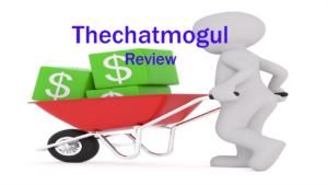 thechatmogul