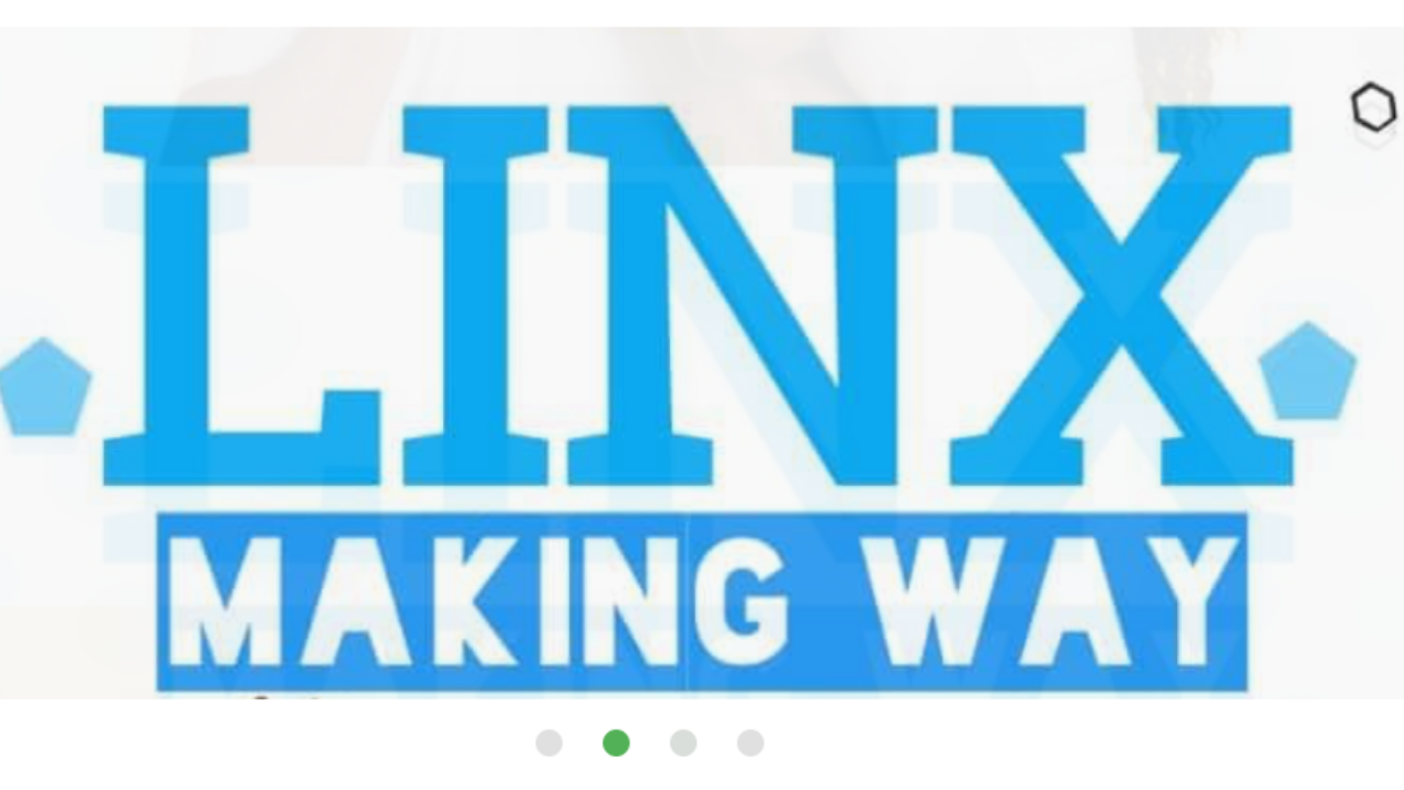linxng review
