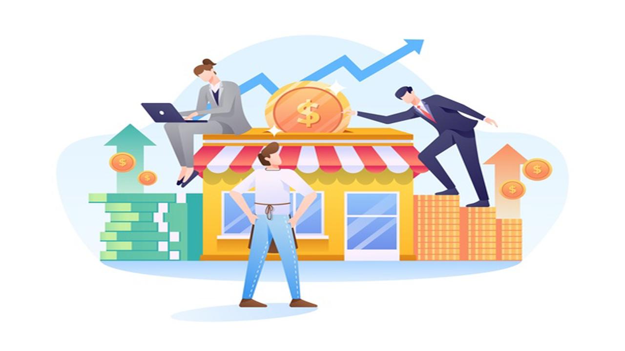 e-commerce-ng