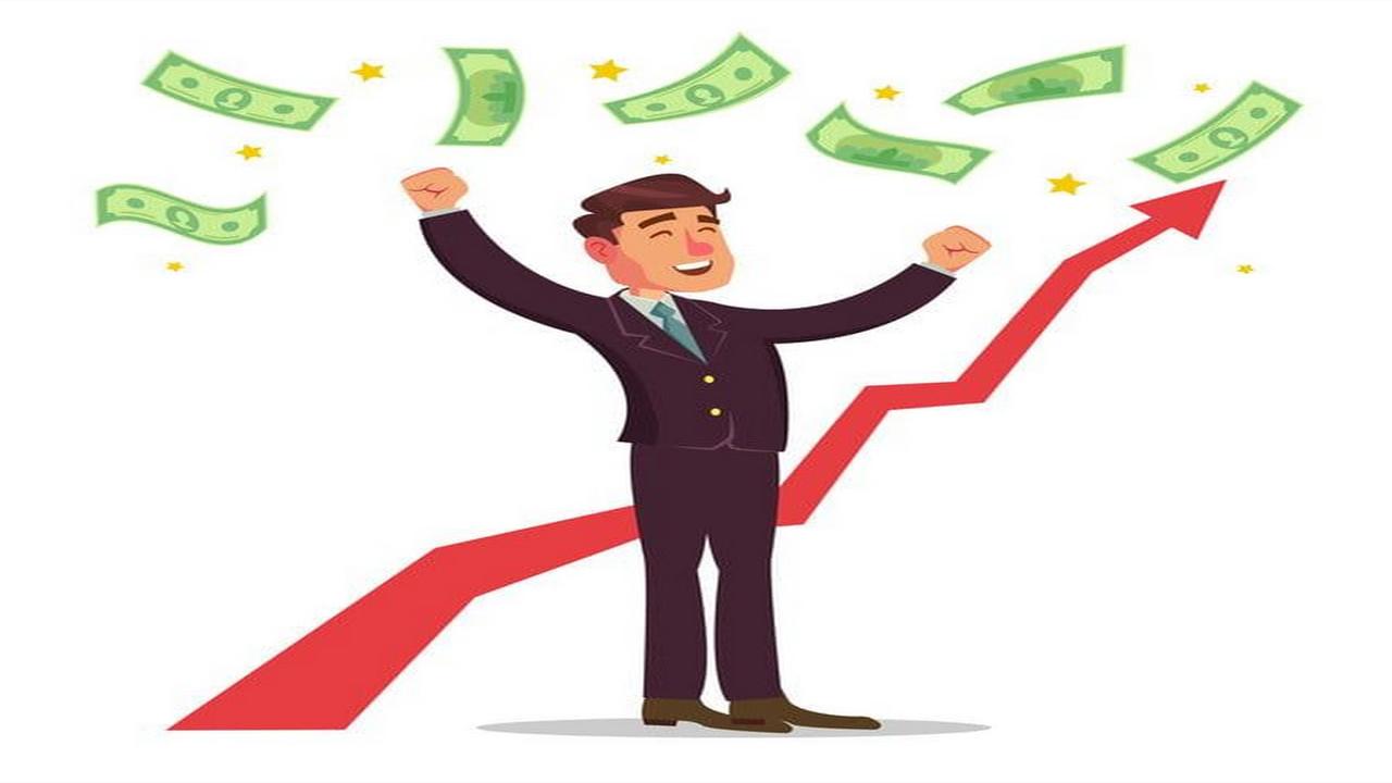 paidfinance