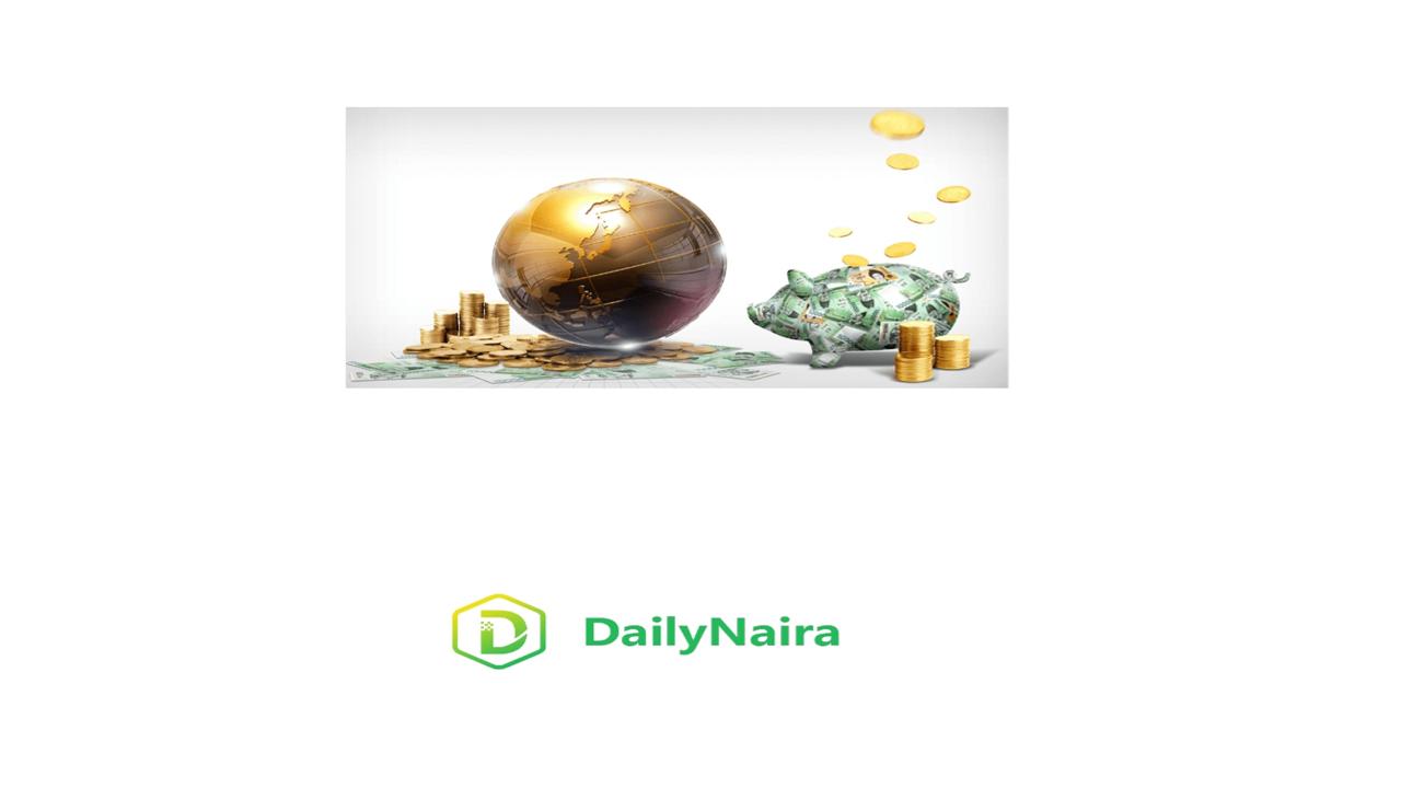 dailynaira.app