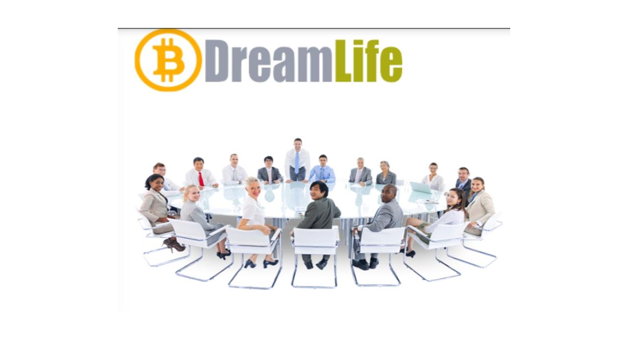 dreamlifeforum.com.ng